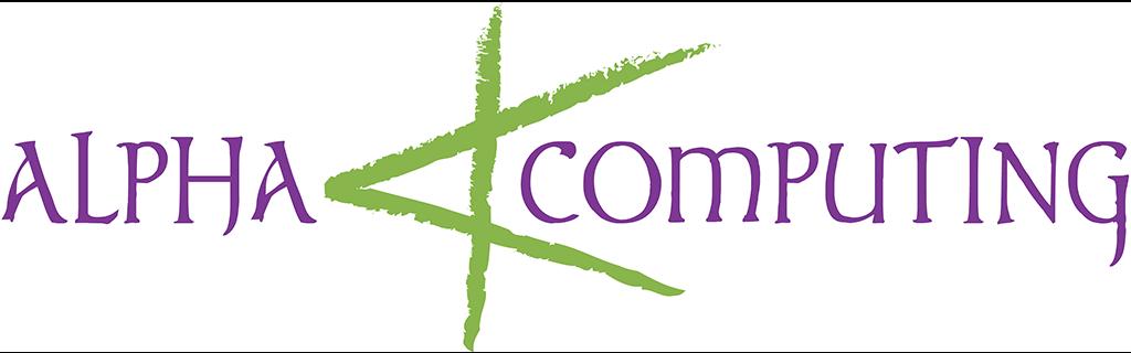 Alpha Computing